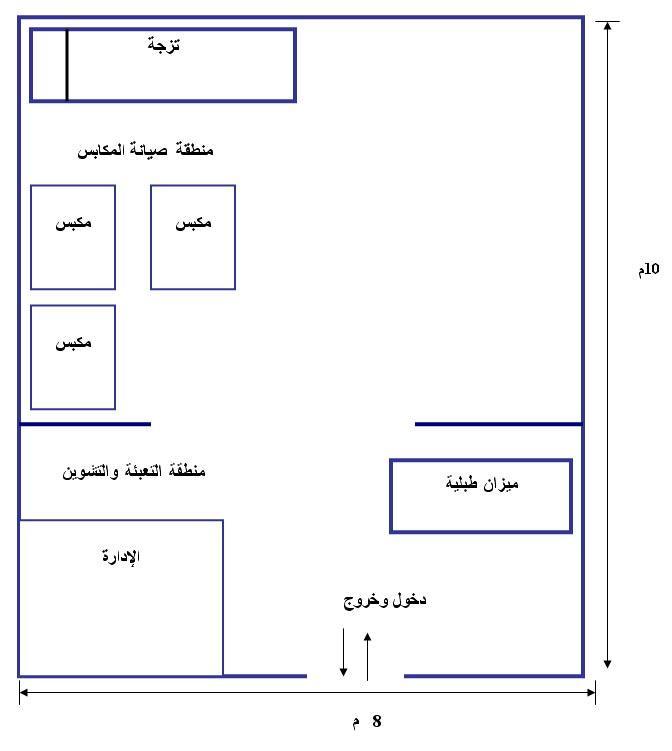 b06e7f069baf3 احمد عادل فكري
