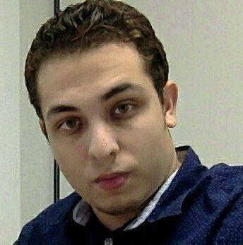 Mahmoud Essa