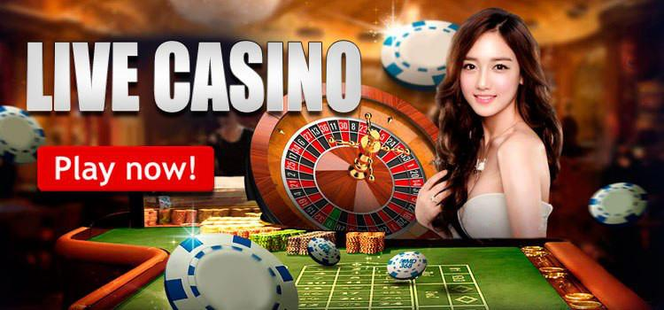 Intrigued Gamblers Start Out With Best Online Casino Site